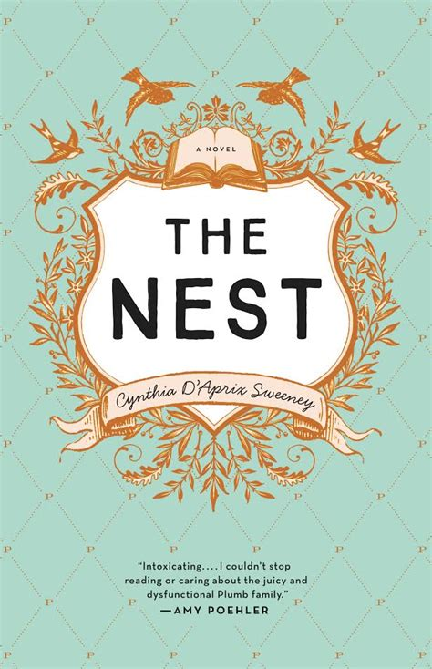 The Nest Book Review 171 Momadvice
