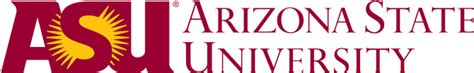 Of Arizona Mba Employment Profile by Profile For Arizona State Higheredjobs