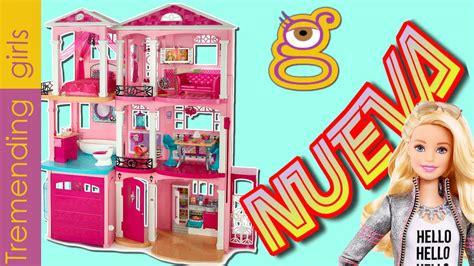juegos de decorar casas pais delos juegos juegos de decorar casas grandes de 3 pisos amazing full