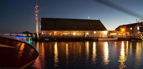 Chappaquiddick Yacht Club Edgartown Yacht Club Homepage