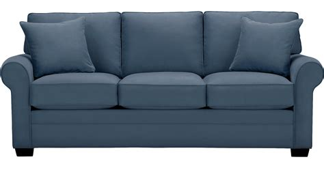 cindy crawford sofa review cindy crawford home bellingham sofa reviews rs gold sofa
