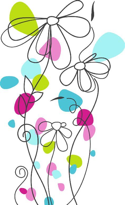recortar imagenes en png ƹӝʒ el blog de esther ƹӝʒ flores png