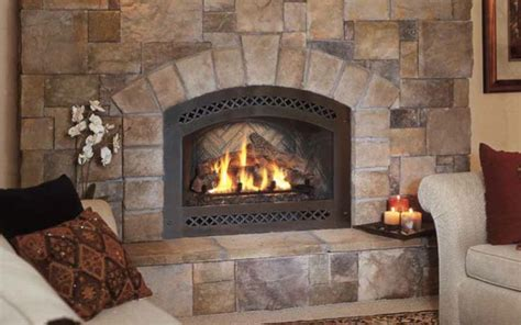 Fireplace Refacing Refacing Fireplace Ideas Fireplace Refacing American