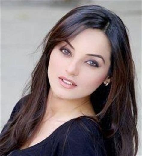 pakistani dramas, pakistani and dramas on pinterest