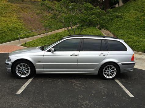 2001 bmw 325i review 2001 bmw 325i wagon sold 2001 bmw 325i wagon 5 900