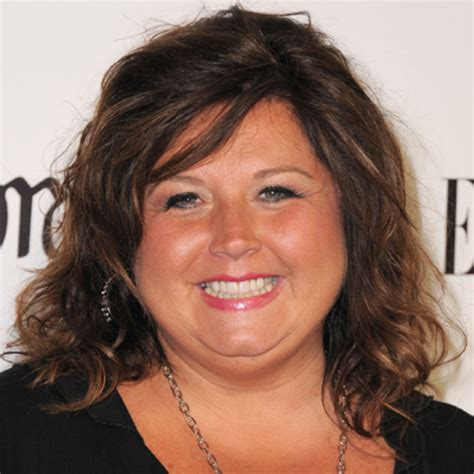 abby lee miller married abby lee miller net worth abby lee miller wiki age married and net worth