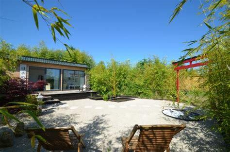 pavillon japonais la lauthiere pavillon japonais fay aux loges frankrijk