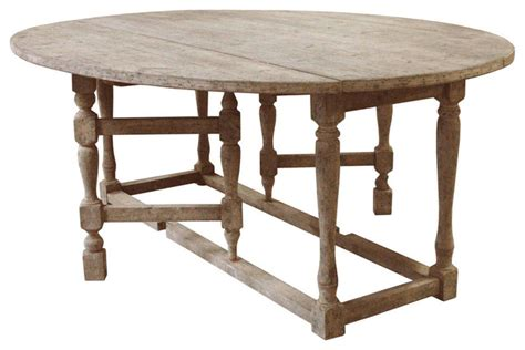 how to wait tables like a pro gustavian gray oval gate leg drop leaf dining