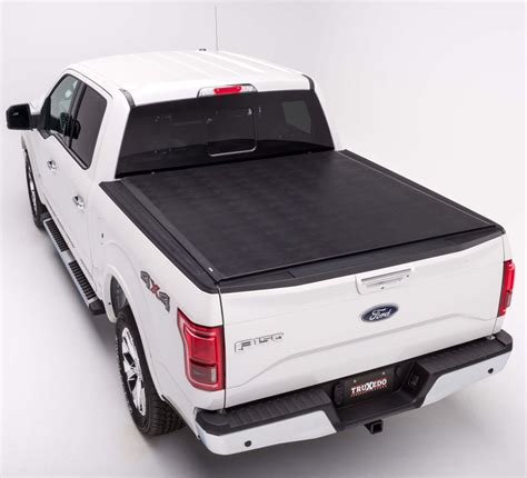 roll up bed cover truxedo titanium hard tonneau cover roll up aluminum and vinyl truxedo tonneau covers tx997701
