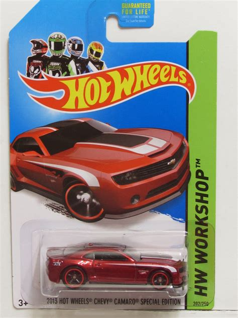 Hotwheels 12 Ford Th Reguler Treasure Hunt Hotwheel Wheels wheels treasure hunts 2014 wheels