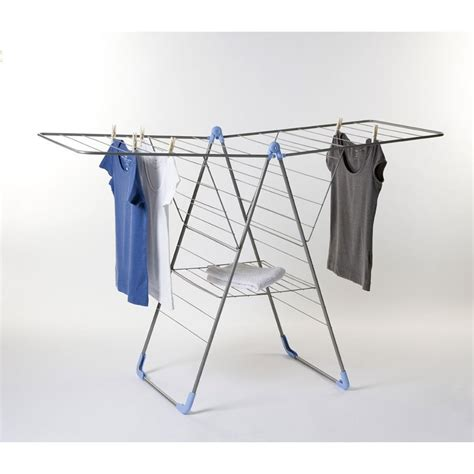Dryer Not Drying Clothes Properly 10 Ways To Save Money Amp Be More Sustainable In The