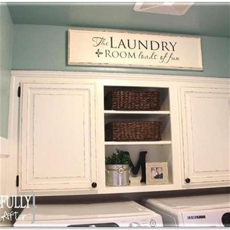 cabinets above washer and dryer cabinets over washer and dryer yes mudroom