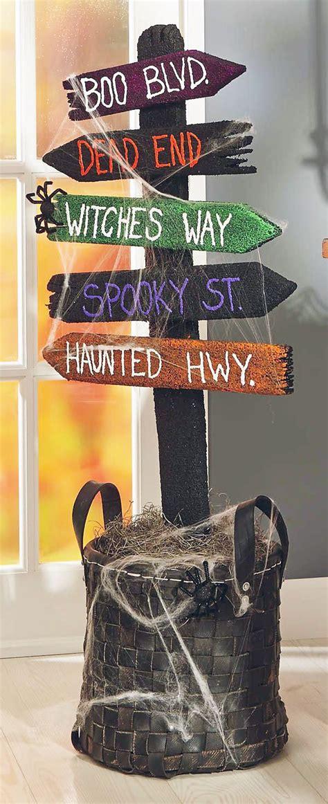 halloween themed bunco 25 best ideas about bunco prizes on pinterest bunco
