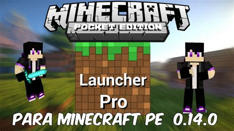 block launcher pro apk block launcher pro apk free