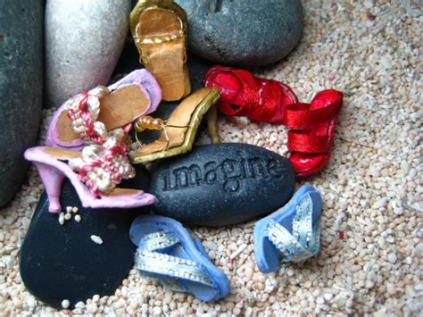 manualidades para muecas como aser sapatos tutorial como hacer zapatos para mu 241 ecas escala 1 6