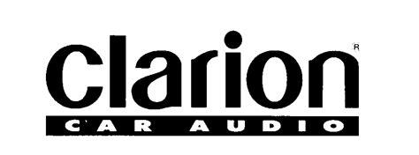 Power Lifier Ca 18 car audio subwoofer sh3 me