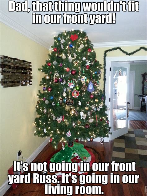 Family Christmas Meme - welcome to memespp com