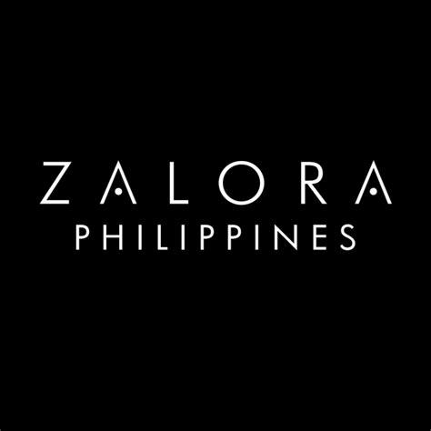 New Zaylara zalora receives new funding of us 100m hardwarezone ph