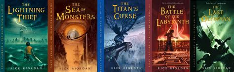 the book thief series 1 i d so rather be reading book review percy jackson and