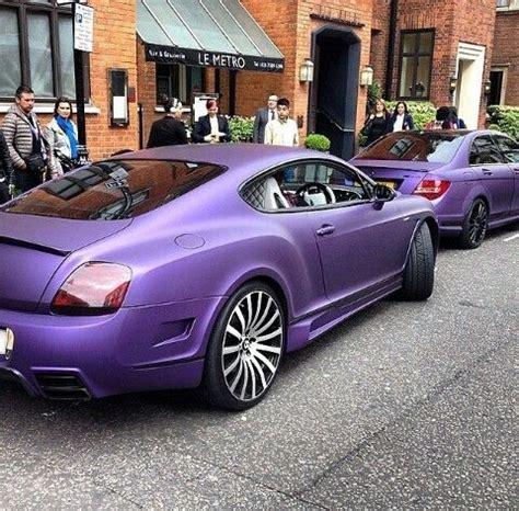Tammy With A Purple Bentley 33 Best Purple Stuff Images On Purple Stuff