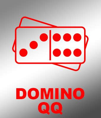 mitrapoker dominoqq poker idn poker poker