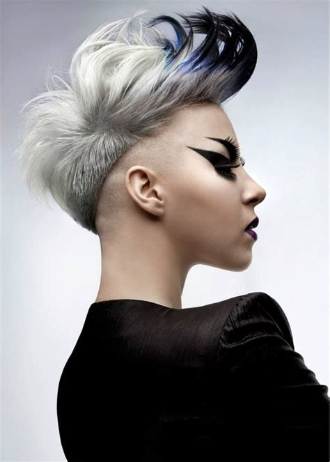 about avant garde hair styles 837 best images about avant garde hair on pinterest updo
