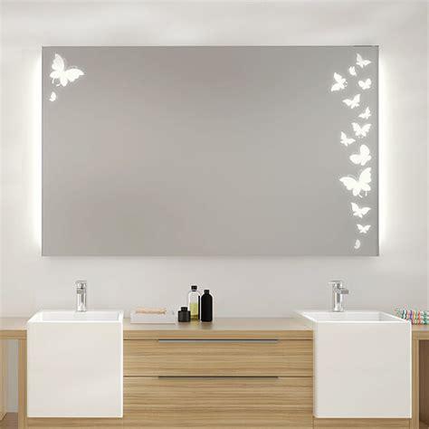 licht  spiegel badspiegelorg