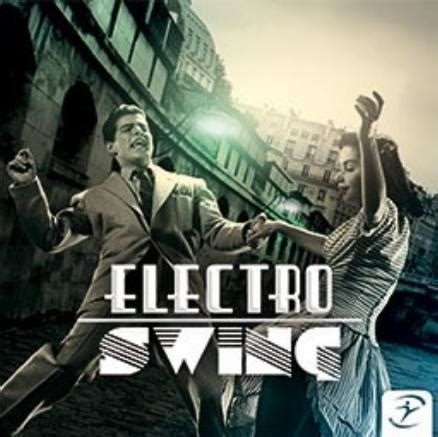 electro swing 3 electro swing cd tanzversand shop