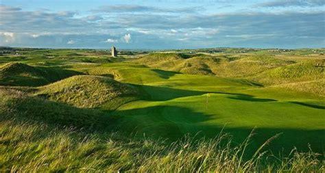 swing golf ireland tour planner create a custom ireland golf tour golf