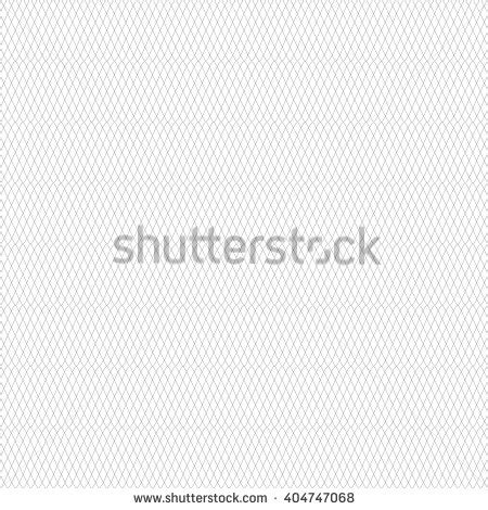 watermark stock images, royalty free images & vectors