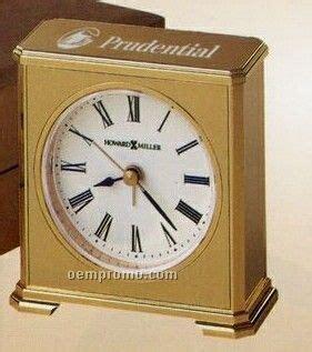 howard miller camden alarm clock blankchina wholesale howard miller camden alarm clock blank
