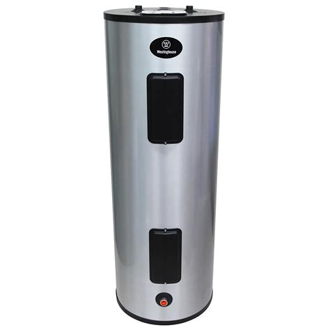 small electric water heater 10 gal westinghouse 80 gal lifetime 4500 watt electric water