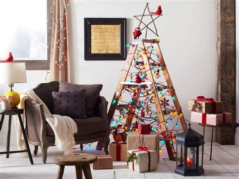 decorations for adults in 20 easy to make ideas