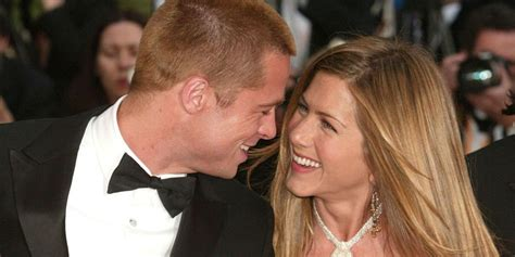 Jen Meets Shiloh At A Secret Lunch by Reports Are Saying That Brad Pitt