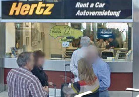 hertz tenerife south airport car hire car hire spain