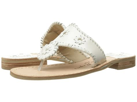 palm sandals for rogers palm navajo flat zappos free
