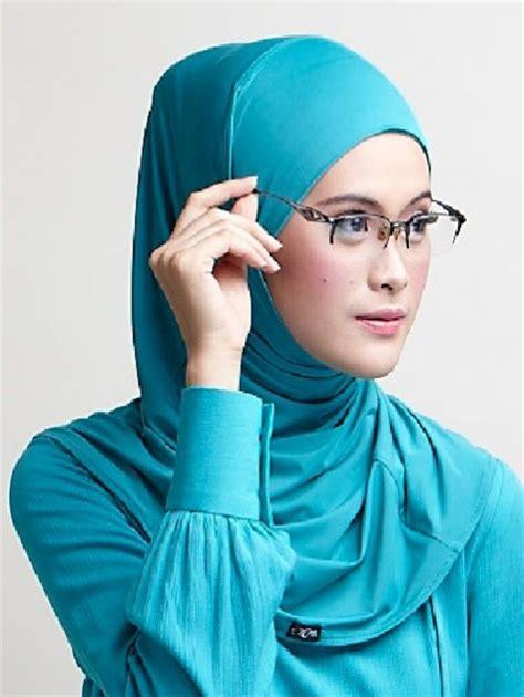 Harga Gamis Merk Elzatta hijaber club jilbab bergo gamis mukena