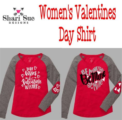 womens valentines day shirts s patch s day shirts