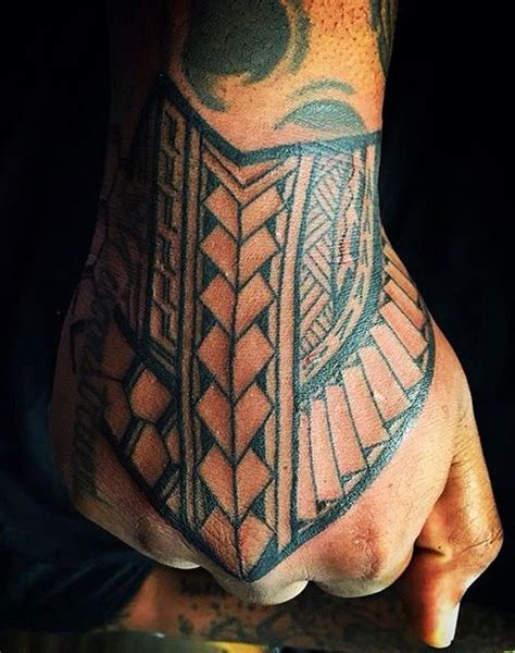 tight tattoo designs sef at humble beginnings in san jose california