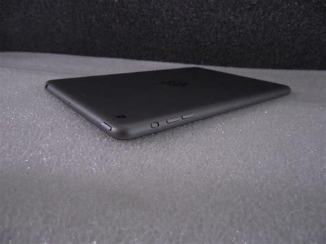 Mini 2 16gb Wifi Only Second apple mini 2 2nd generation a1489 retina display 16gb