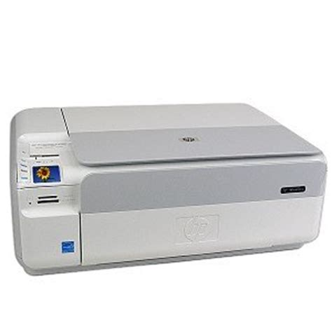 Printer Hp C4580 zhorapankratov7 drivers for hp photosmart c4580 all in one printer