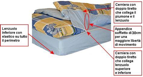 piumone con foto personalizzate lenzuola personalizzate tutte le offerte cascare a fagiolo