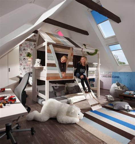 Wand Einheiten Für Schlafzimmer by Wandfarbe Zu Braunem Bett