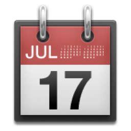 Whatsapp Calendario Iphone D 237 A Internacional De Los Emojis Londres 2015 El Ib 233