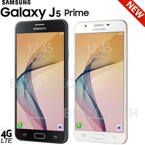 Samsung Galaxy Prime J5 samsung galaxy j5 prime lte 16gb g570m ds 4g dual sim gsm factory unlocked ebay