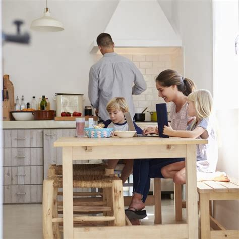 domotica bestaande woning domotica zonder breken in uw nieuwe of bestaande woning
