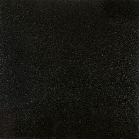 Absolute Black Granite   Granite Countertops, Slabs, Tile