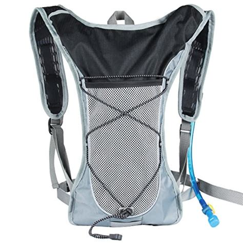 top 5 hydration packs best hydration packs for skiing top 5 in 2017