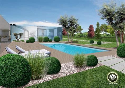 giardini moderni immagini risultati immagini per giardini moderni immagini outdoor