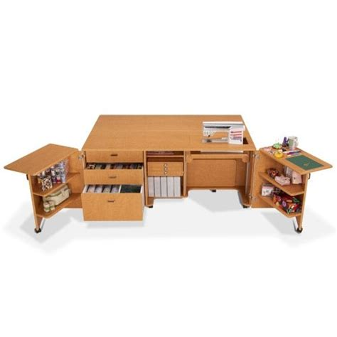 Koala Quilting Furniture by 17 Best Ideas About Koala Sewing Cabinets On